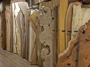 Слэбомания: широчайшие возможности применения деревянных пластин в интерьере. Ярмарка Мастеров - ручная работа, handmade.