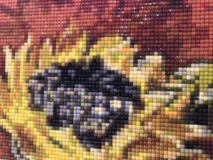 СКИДКИ в честь открытия магазина. Ярмарка Мастеров - ручная работа, handmade.