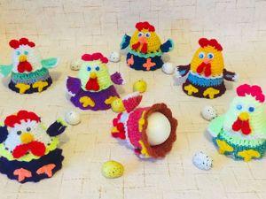 « Первый Розыгрыш к Празднику Светлой Пасхи!!! ». Ярмарка Мастеров - ручная работа, handmade.