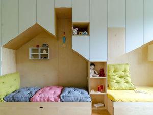 10 полезных советов по дизайну детской комнаты. Ярмарка Мастеров - ручная работа, handmade.