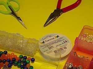Как сделать браслеты своими руками. Ярмарка Мастеров - ручная работа, handmade.