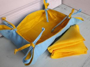 Текстиль для кухни. Подарки на Пасху. Ярмарка Мастеров - ручная работа, handmade.