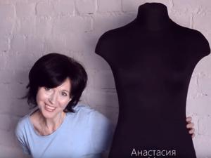 Закулисье — подготовка нового видео-курса. Ярмарка Мастеров - ручная работа, handmade.