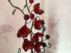 Впечатления об открытии выставки. Ярмарка Мастеров - ручная работа, handmade.