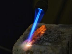 Делаем кольца: художественный взгляд на рождение колец мокуме-гане. Ярмарка Мастеров - ручная работа, handmade.