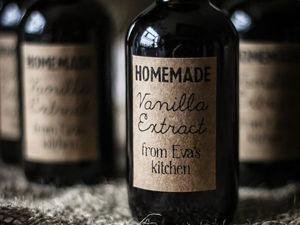 Эфирные масла для парфюмерии. Выбираем качественные. Ярмарка Мастеров - ручная работа, handmade.