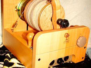 Внимание! Акция на ПРЯДЕНИЕ и доставку пряжи !!!. Ярмарка Мастеров - ручная работа, handmade.