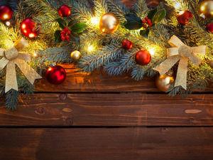 Заговор на красоту 31 декабря. Ярмарка Мастеров - ручная работа, handmade.