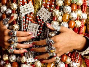 Бижутерные сплавы: мельхиор, нейзильбер, альпака, тибетское серебро, томпак, латунь. Ярмарка Мастеров - ручная работа, handmade.