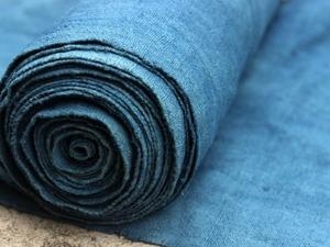 «Живая ткань»: секреты создания душевных материалов. Ярмарка Мастеров - ручная работа, handmade.