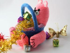 Продолжаются Аукционы с Нуля!!!!! Подарки к Новому Году! Три магазина!. Ярмарка Мастеров - ручная работа, handmade.
