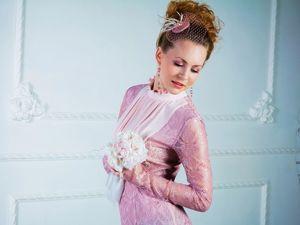 Свадебные украшения для вас!. Ярмарка Мастеров - ручная работа, handmade.
