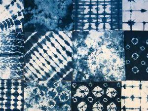 Shibori — Сибори: необычное окрашивание ткани. Ярмарка Мастеров - ручная работа, handmade.