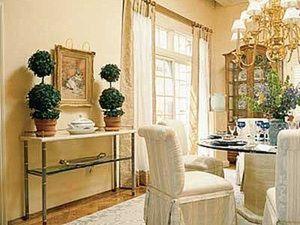 Шкаф в стиле прованс французский шарм в интерьере