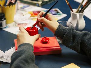 Лайфхаки для начинающего каллиграфа. Ярмарка Мастеров - ручная работа, handmade.