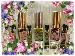 Весна в душе: ароматы и розыгрыш!!!. Ярмарка Мастеров - ручная работа, handmade.