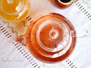 Родиола розовая, она же золотой корень или сибирский женьшень. Ярмарка Мастеров - ручная работа, handmade.