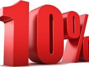 Скидки на наборы игл по 100 штук — 10% и флисы. Ярмарка Мастеров - ручная работа, handmade.
