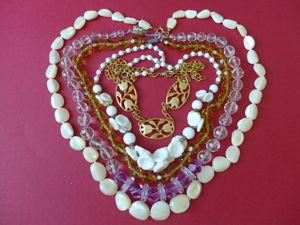 С праздником святого Валентина!. Ярмарка Мастеров - ручная работа, handmade.