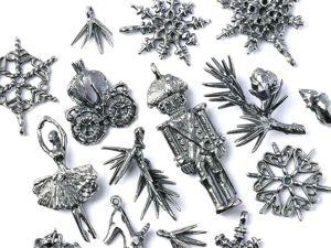 Зимний конкурс коллекций от магазина Anna Bronze!. Ярмарка Мастеров - ручная работа, handmade.