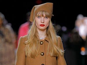 10 ключевых модных тенденций зимы 2020-2021 или что надеть на новогоднюю вечеринку. Ярмарка Мастеров - ручная работа, handmade.