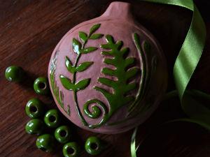 Скидки на керамику -15% и -20%. Ярмарка Мастеров - ручная работа, handmade.