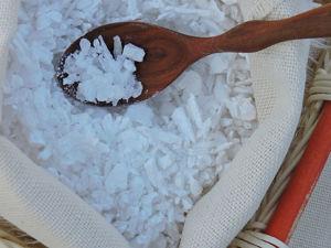 3 шага применения природной соды от простуды. Ярмарка Мастеров - ручная работа, handmade.