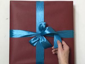 Подарки для ваших мужчин!. Ярмарка Мастеров - ручная работа, handmade.