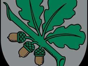 Желудь — геральдический символ и не только. Ярмарка Мастеров - ручная работа, handmade.