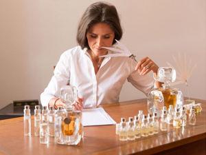 Почему авторский парфюм ручной работы не может стоить дешево. Ярмарка Мастеров - ручная работа, handmade.