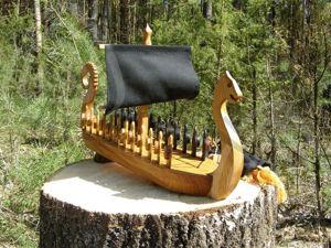 Дальдос — древняя игра викингов. Ярмарка Мастеров - ручная работа, handmade.