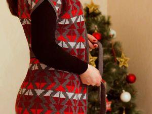 Новогодняя Цена...скидка 50%!!!. Ярмарка Мастеров - ручная работа, handmade.