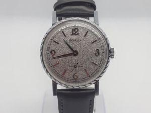 Видео, Часы Победа Ссср, 1980-е. Ярмарка Мастеров - ручная работа, handmade.