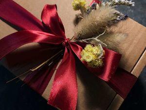 «Черная Пятница» !!! С 23 по 30 ноября !!!. Ярмарка Мастеров - ручная работа, handmade.