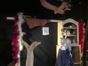 Приглашение в мастерскую. Ярмарка Мастеров - ручная работа, handmade.