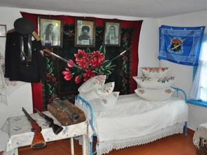 А вы помните красивую постель у бабушки?. Ярмарка Мастеров - ручная работа, handmade.