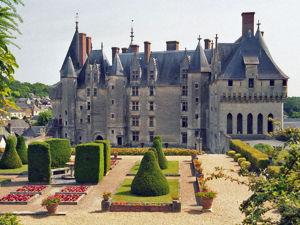 Выберите замок, в котором вы хотите жить. Ярмарка Мастеров - ручная работа, handmade.