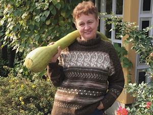 Осенний свитер от Надежды из Софт Донегал! Новая пряжа в посылке!. Ярмарка Мастеров - ручная работа, handmade.