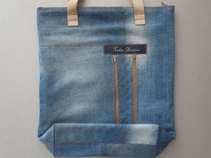 У дамской сумочки нелёгкая задача. Ярмарка Мастеров - ручная работа, handmade.