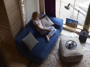 Почему бескаркасная мебель подходит всем?. Ярмарка Мастеров - ручная работа, handmade.