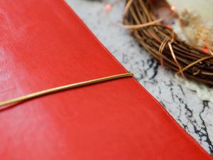 Мидори — моя новая любовь. Ярмарка Мастеров - ручная работа, handmade.