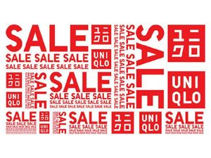 Sale sale sale!!!. Ярмарка Мастеров - ручная работа, handmade.