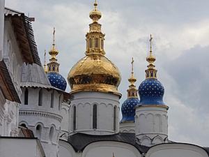 Распродажа драгоценностей большевиками (наша история). Ярмарка Мастеров - ручная работа, handmade.