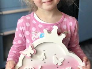 Мы дарим радость детям!. Ярмарка Мастеров - ручная работа, handmade.