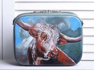 Анималистичные мотивы: о чем скажет ваш выбор животного?. Ярмарка Мастеров - ручная работа, handmade.