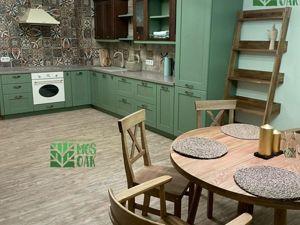 Популярные модели мебели для создания уютной обеденной зоны. Ярмарка Мастеров - ручная работа, handmade.