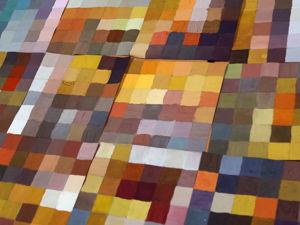 Как мы Цветоведали в Санкт-Петербурге!. Ярмарка Мастеров - ручная работа, handmade.