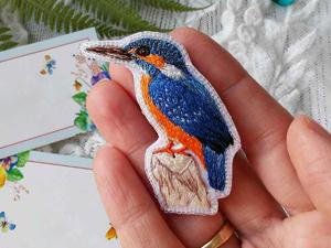 Тест: Насколько хорошо вы знаете названия птиц?. Ярмарка Мастеров - ручная работа, handmade.