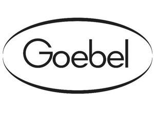 Марка Goebel — одна из самых престижных марок в мире в области фарфора. Ярмарка Мастеров - ручная работа, handmade.