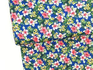 Хлопок на платья, рубашки, блузки. Ярмарка Мастеров - ручная работа, handmade.